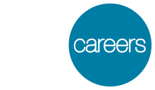 Profile Careers