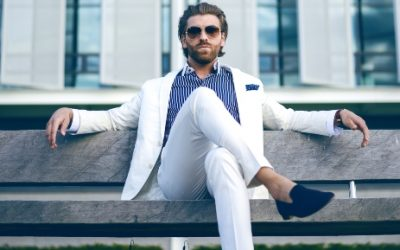 How to make a successful career change in your 30's & 40's